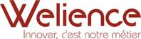 logo_Welience