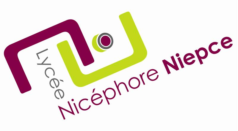 Logo NIEPCE 800x600