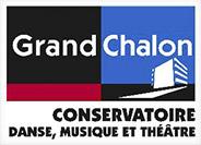logo-grandchalon-conservatoire