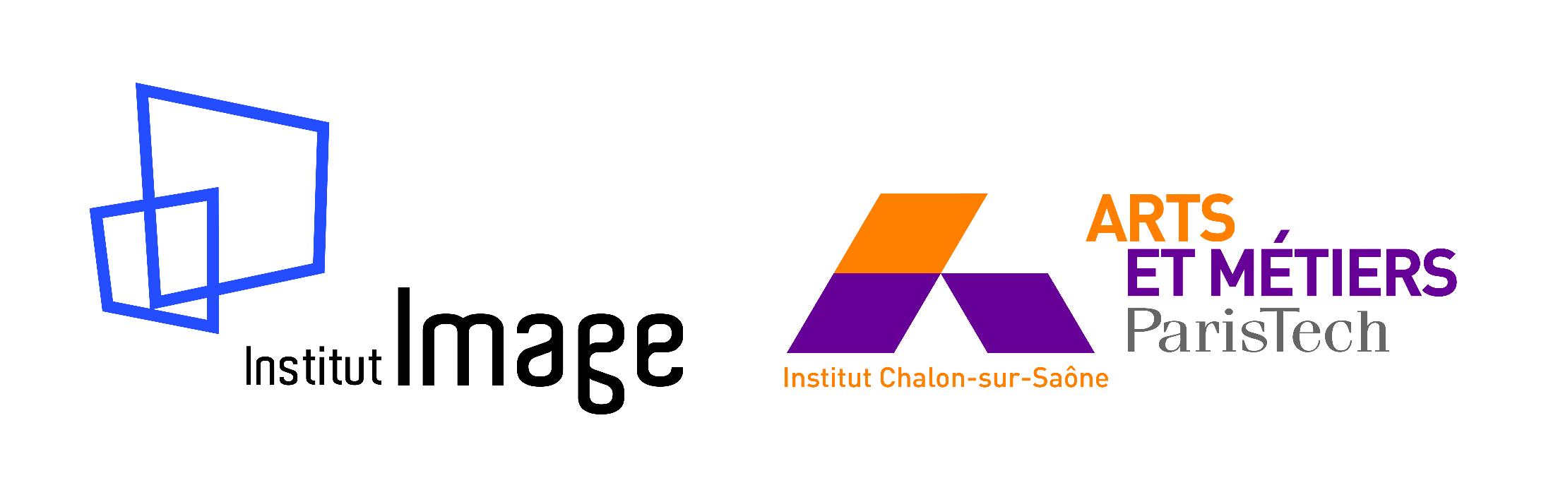 logo ii et AMP