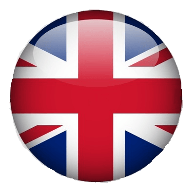 drapeau anglais  023015500 1727 23042014